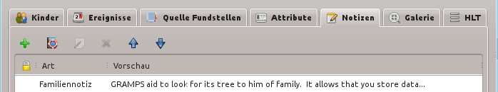 Edit-family-NotesTab-41-de.png