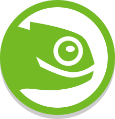 OpenSUSE-distribution-icon.png