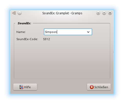 GenerateSoundExCodes-SoundExCodeGeneratorWindow-41-de.png