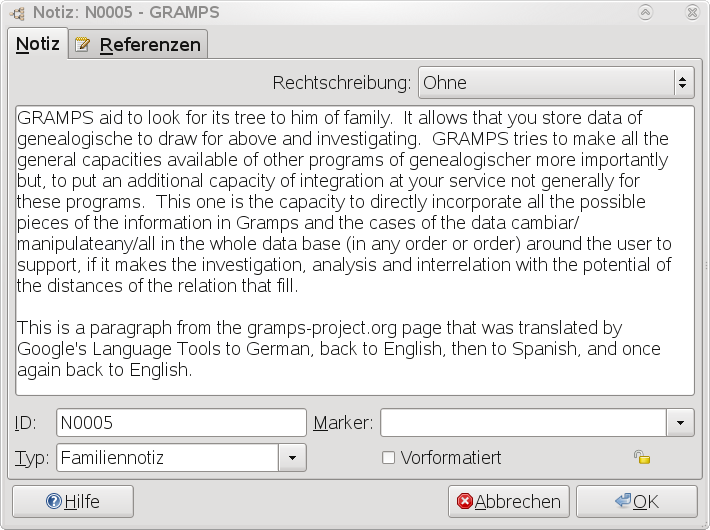 File:Notizeditor.png