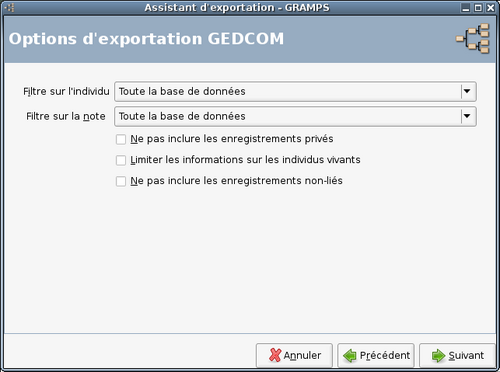 File:Gedcom-export fr.png