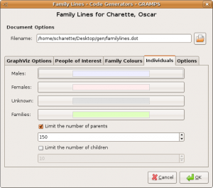 Familylines individuals.png
