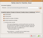 Familylines options.png