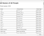 All-names-quickview-41.png