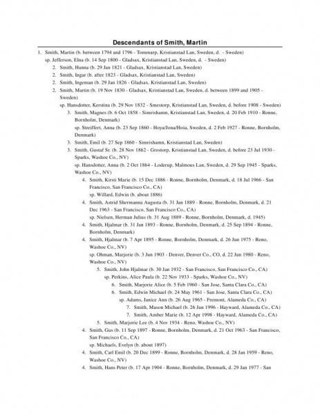 File:Descendant Report.pdf.jpg