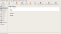 Thumbnail for version as of 10:04, 22 June 2007