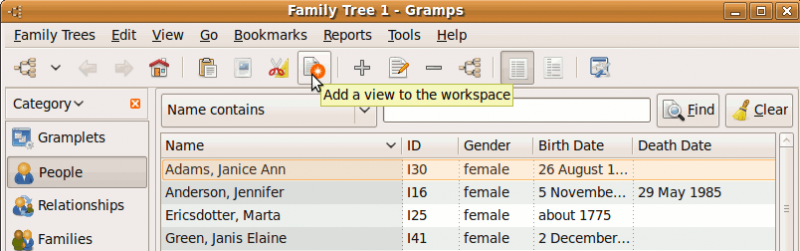 File:Add to workspace.png